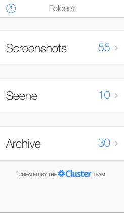 screenshotter_203