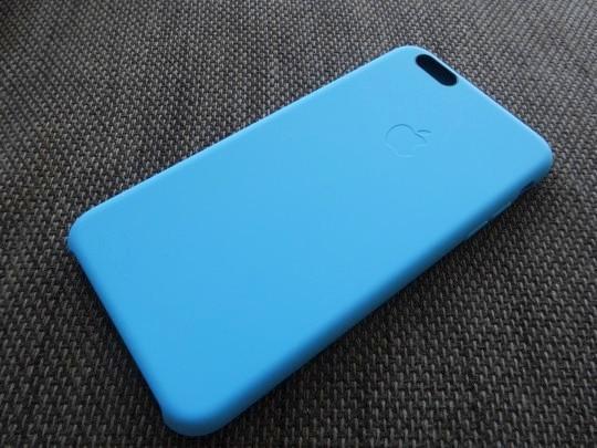 141023iPhone6Plus_Silicon_Case_003
