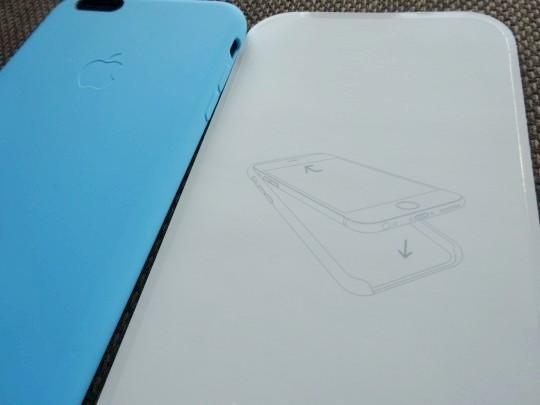 141023iPhone6Plus_Silicon_Case_004