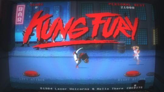 kung_fury_001