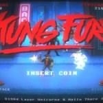 kung_fury_004