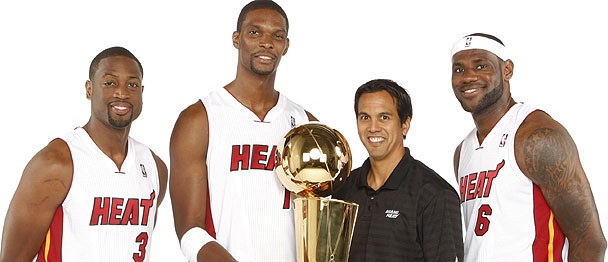 big-three-spoelstra