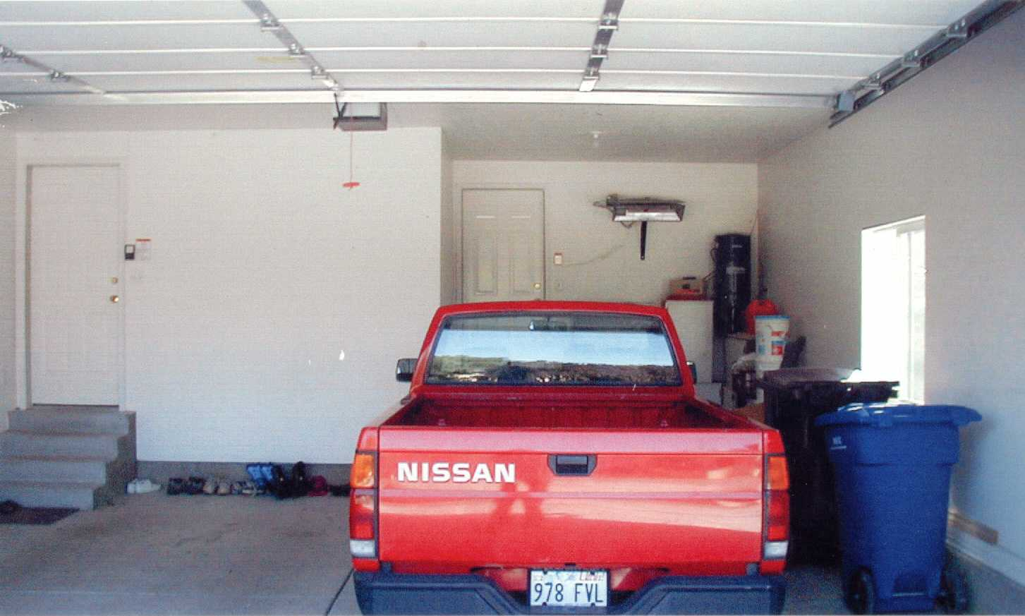 Garage Heater Cost To Run Heatersunlimited The Most Affordable Garage Heater