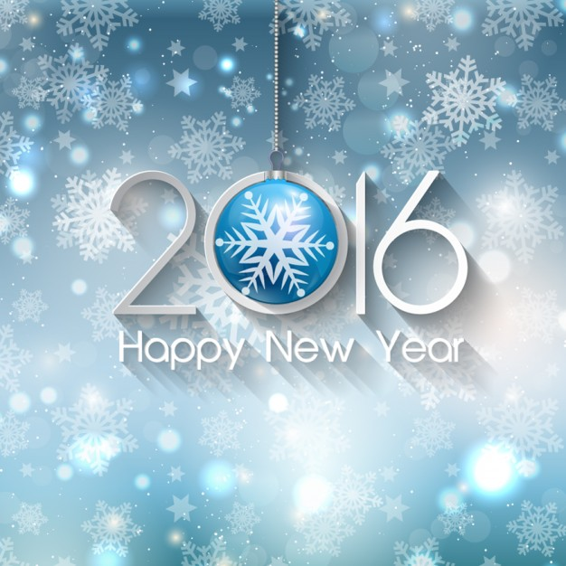 new-year-2016-glitter-card_1048-30