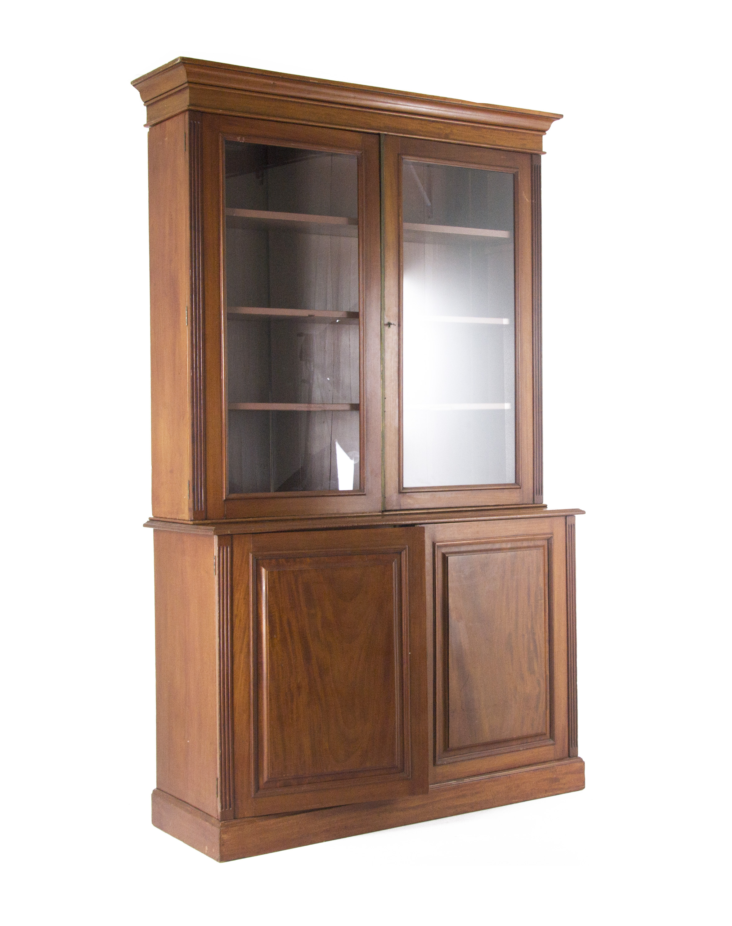Office Cabinets Office Cabinet Antique Bookcase Lawyers Cabinet