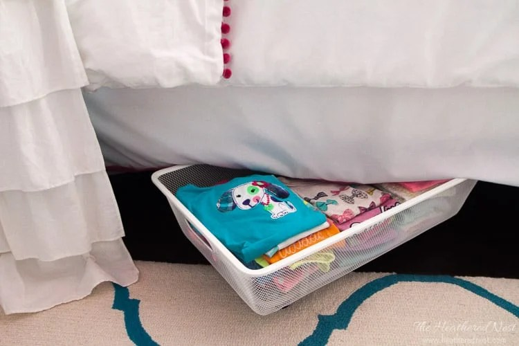 Ikea Plastic Bag Holder Hacks And Ideas The Heathered Nest