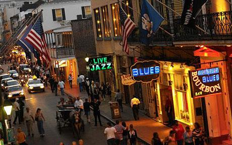 new-orleans-night