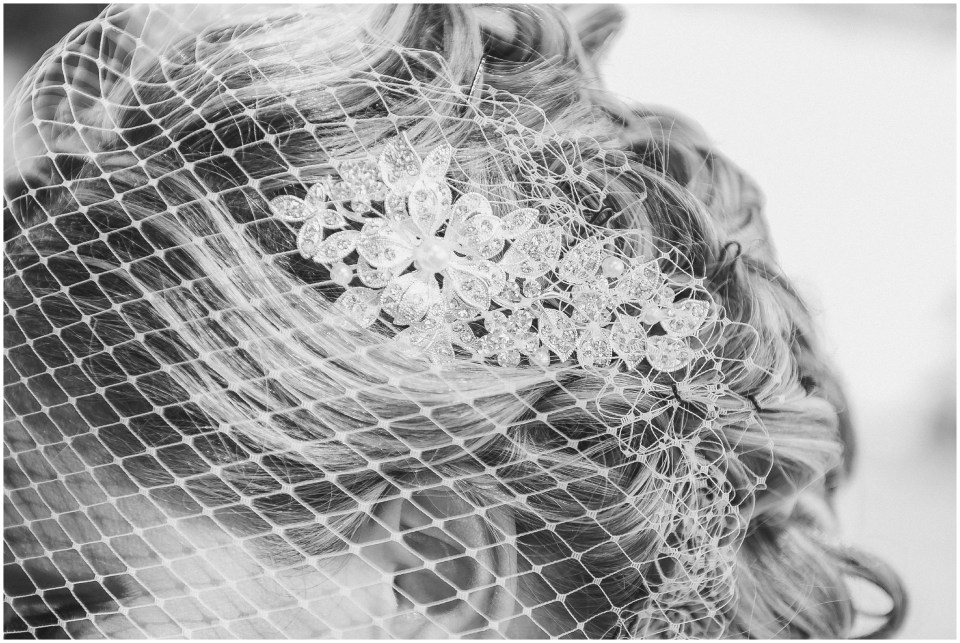 south jersey wedding photographer, bird cage