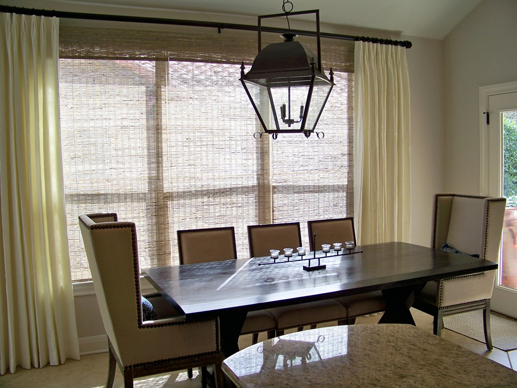 Light Fixture Above Dining Table Dining Table Size Light Fixture Dining Table