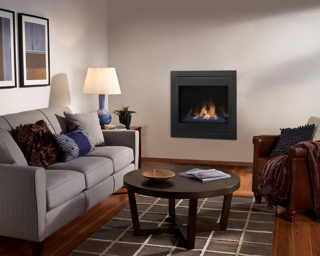 Btu Gas Fireplace How Many Btus Do You Need In Your Fireplace Heatilator