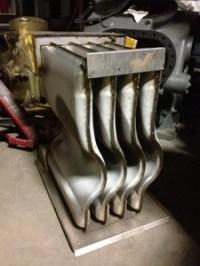 furnace heating repairs | furnace trouble shooting help