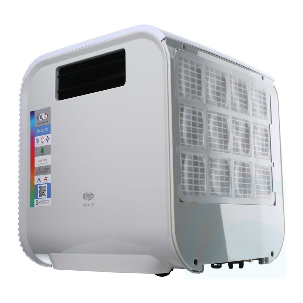 portable reverse cycle air conditioner bunnings