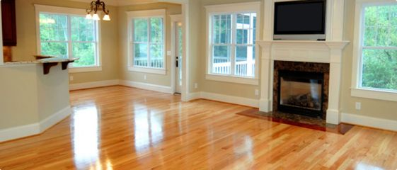 Amazing Radiant Heat And Wood Floors Ivoiregion