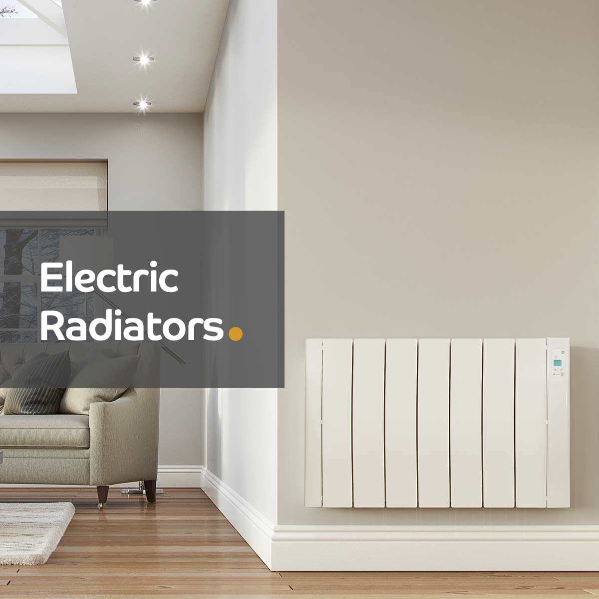 Wattage Radiator Electric Radiators Buying Guide Expert Advice Heatingpoint