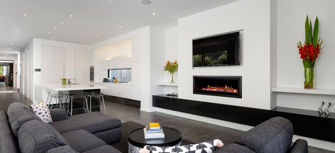 Gas Fireplace Faq Fireplaces Gas Fireplaces Wood Fireplaces In Australia