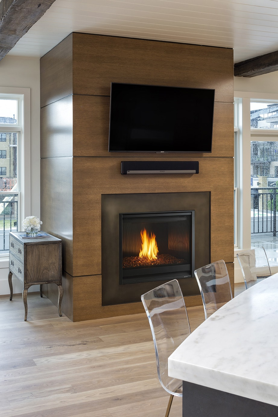 Unique Fireplaces Unique Fireplace Idea Gallery Heat Glo