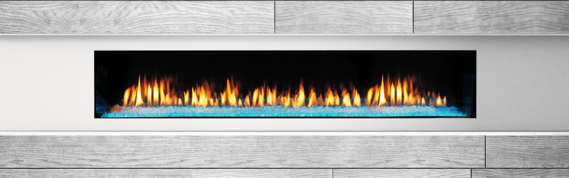 Gas Fireplace Tune Up Minneapolis Create Your Perfect Space With Designer Gas Fireplaces Heat Glo