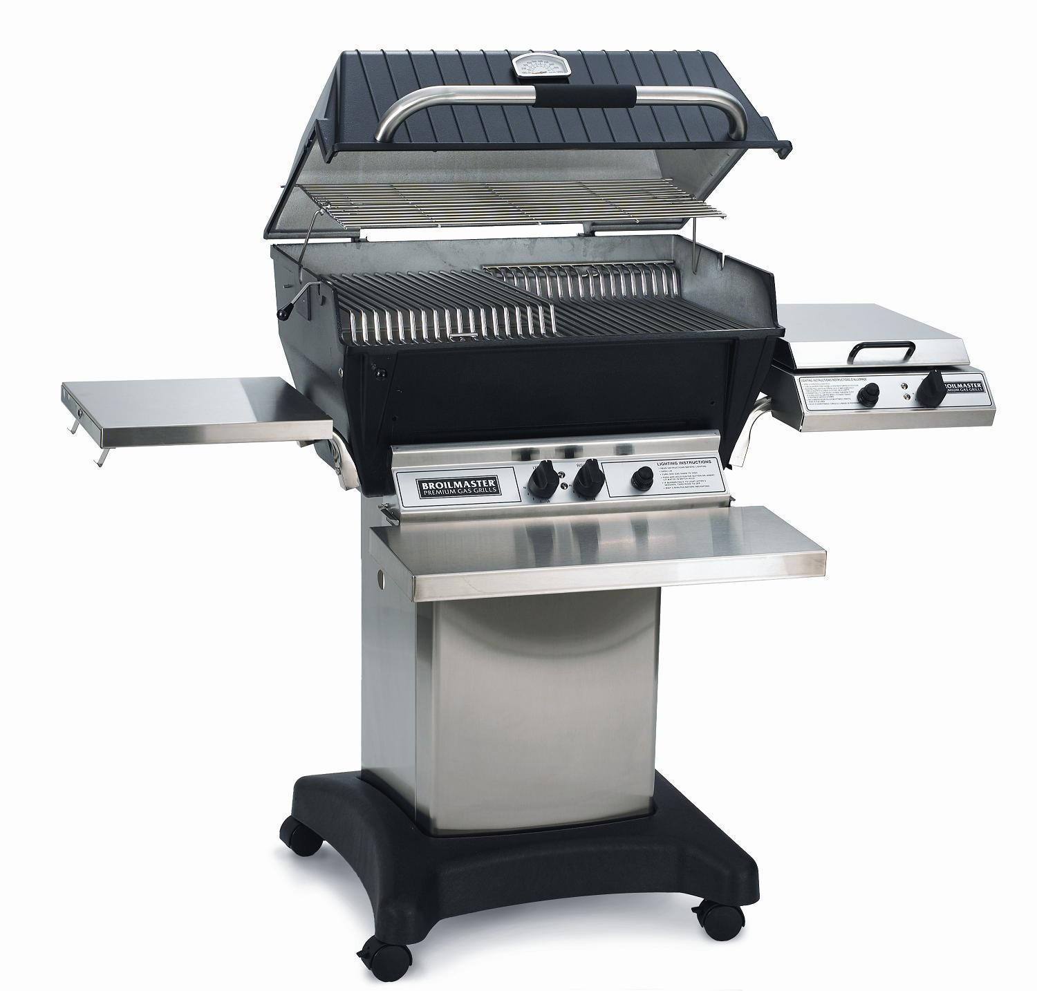 Broil Gasgrill Outdoor Gas Grills Gas Grills For Sale In Okemos Mi