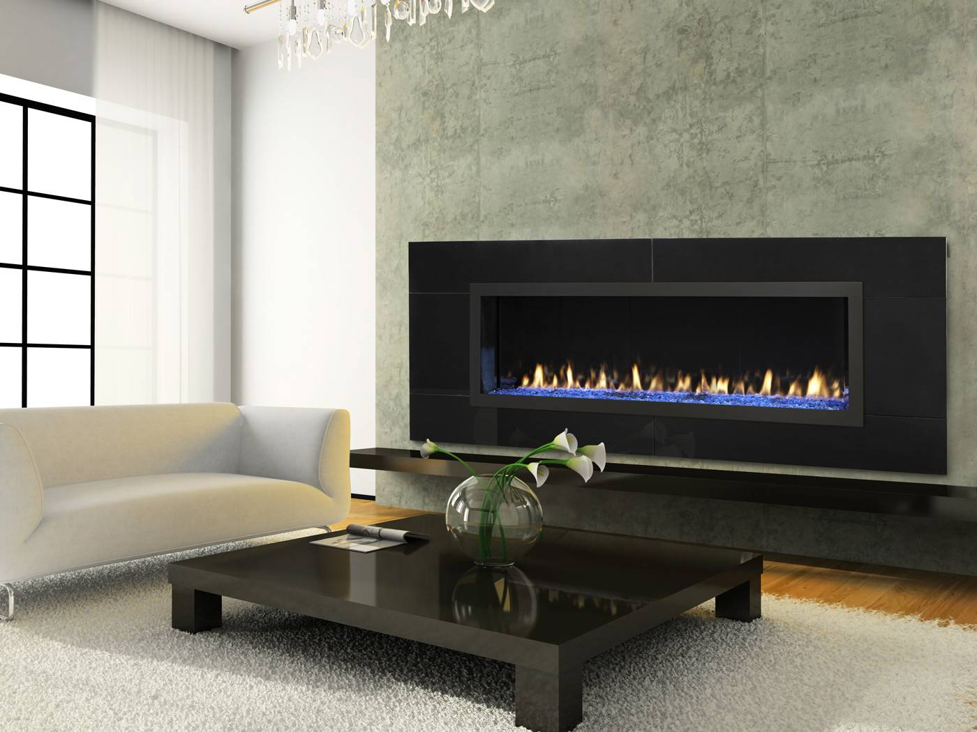 Modern Fireplaces Gas Fireplaces Hot Tubs Fireplaces Patio Furniture