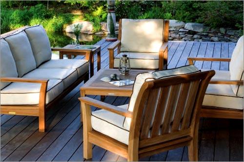 Teak Outdoor Seating Teak Patio Chairs Heat39n Sweep