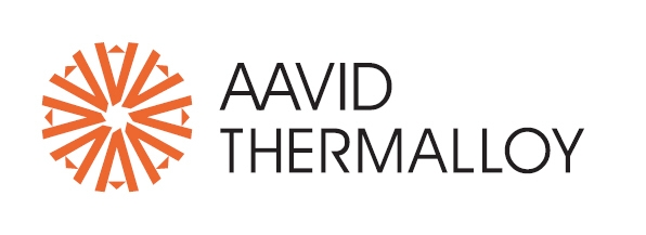 Aavid Thermalloy Offers Ats Maxiflow Amp Maxigrip Advanced