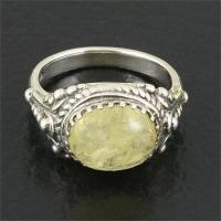 Silver Rings Ffxiv   Silver Rings