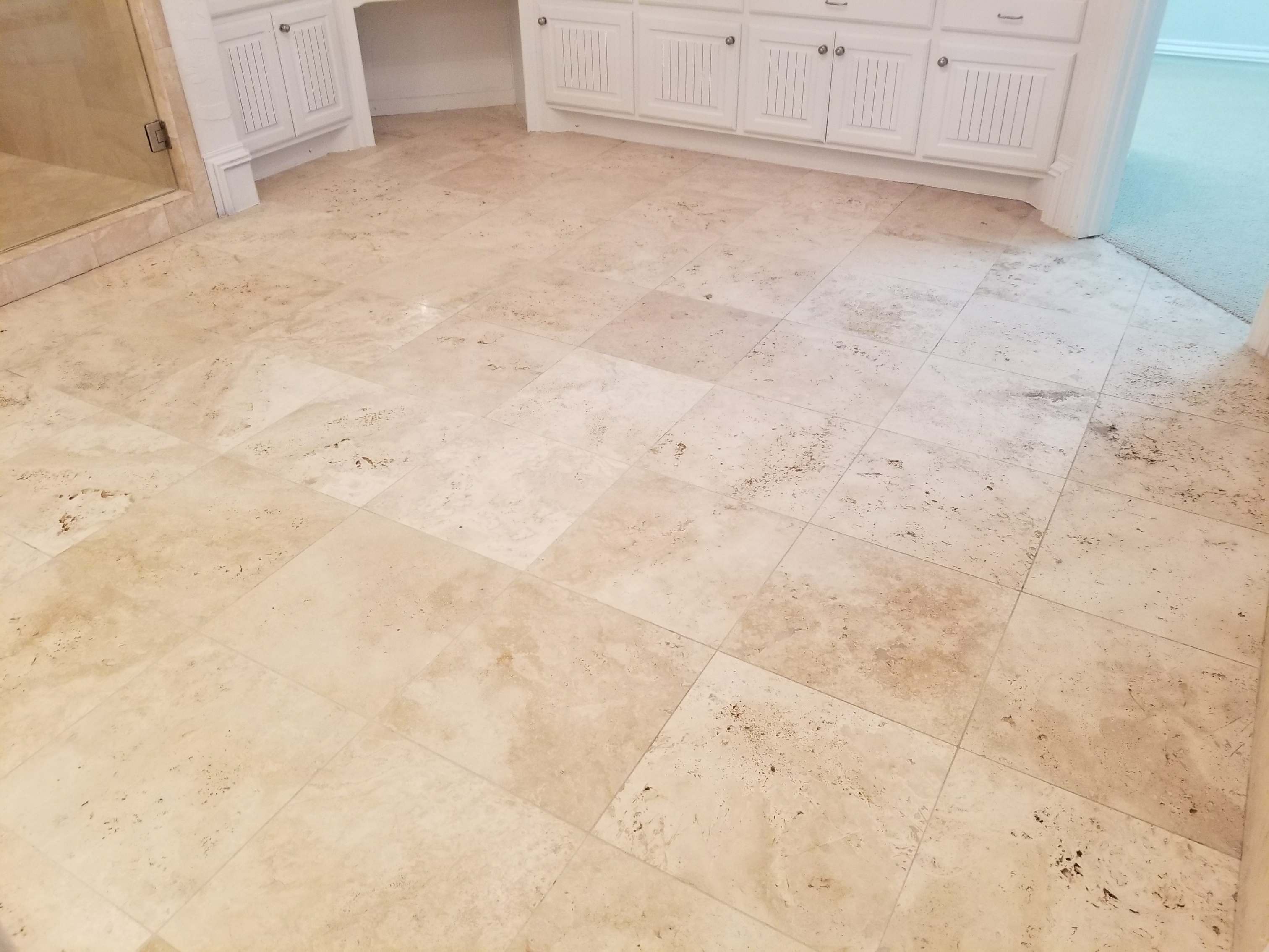 Travertine Countertop Care Pics Of Travertine Floors Flooring Ideas And Inspiration