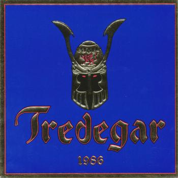http://i0.wp.com/heavy-metal-gems.com/wp-content/uploads/2012/10/tredegar-1986.png