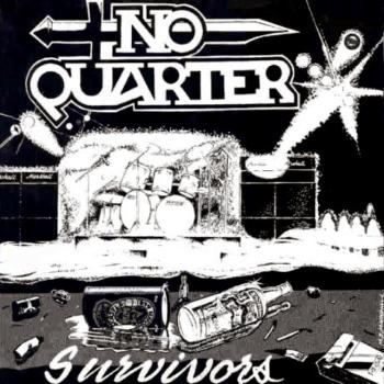 No-Quarter-Survivors