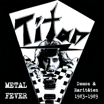 Titan-Germany-Metalfever