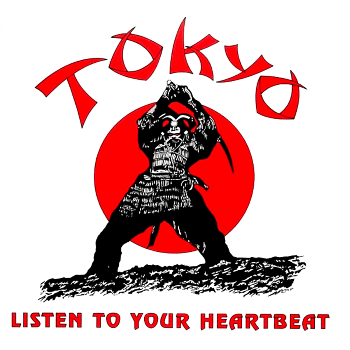 Tokyo-Listen-to-your-Heartbeat