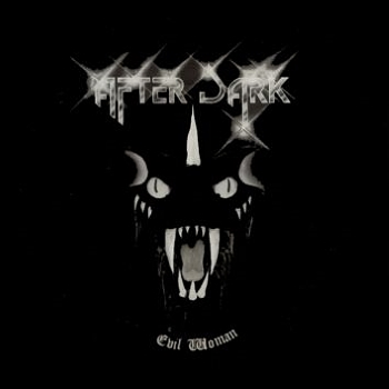 After-Dark-Evil-Woman