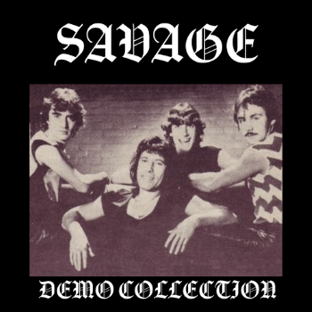 Savage-Nld-Demos