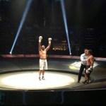 """BKB"" Big Knockout Boxing: Prelim Results"