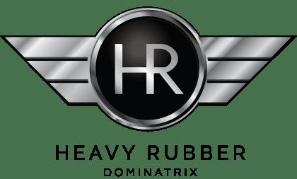 HDR-logo-design-2