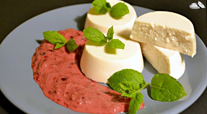 cottage-cheese-delicious-desert
