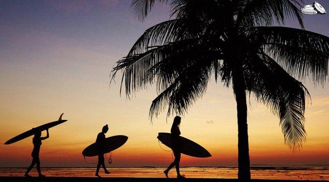 summer-sea-evening