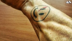 its-all-a-joke-tattoo