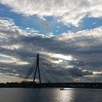 daugava-bridge