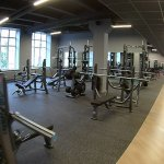 people-fitness-center