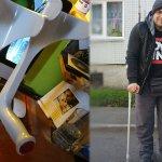 healing-week2-crutches