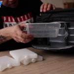 myprotein-meal-bag-review
