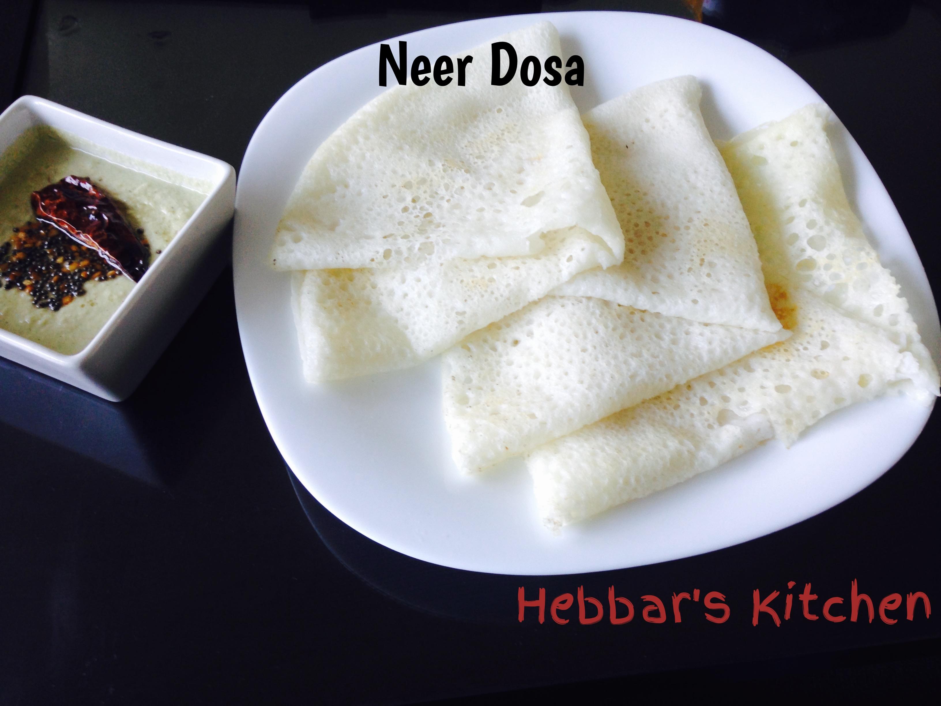 28+ [ Dosa Kitchen ]   Shital S Kitchen Chinese Dosa,Tuppa Dosa ...