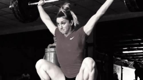 Frauen und Krafttraining – die Anatomie lügtnicht!