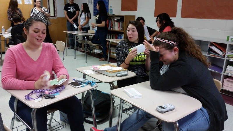 Should we turn high school into college? - The Hechinger Report