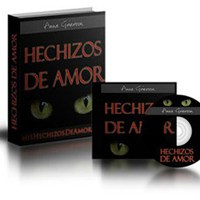 libro_hechizos2