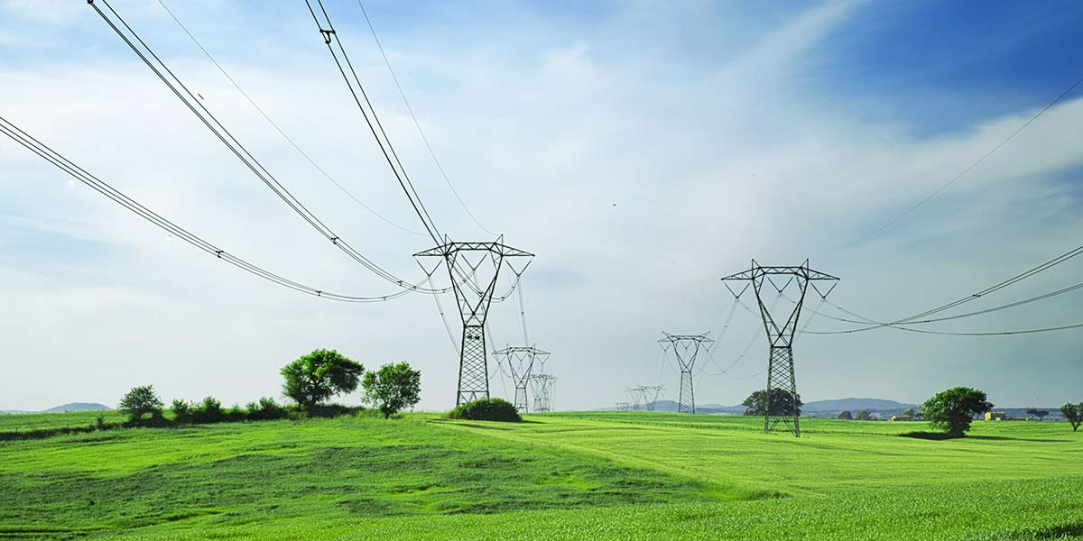 EMF Protection – Protect Your Family from Dirty Electricity