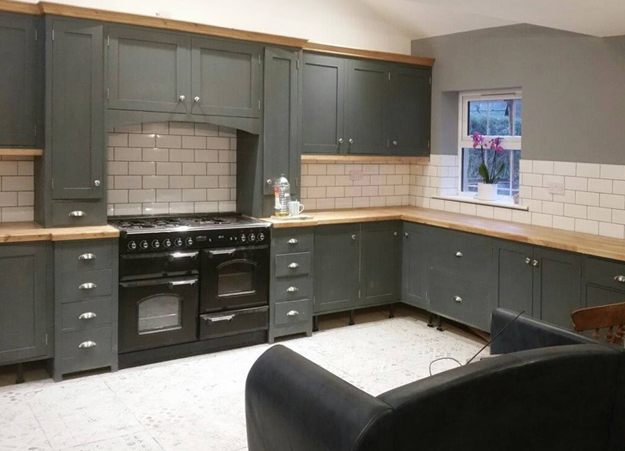 furniture create bespoke pine oak kitchens hedgehog furniture bespoke furniture handmade kitchen designs warwickshire uk