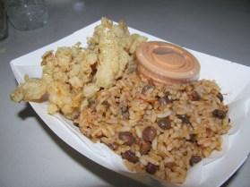 Food-Junkies-38