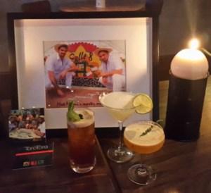 ToroToro_cocktails_AriKane